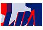 LBA – OpenUAV Logo